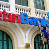 VietinBank-PG Bank Merger still Awaits Central Bank Nod