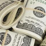 Đồng USD giảm giá do căng thẳng ở Triều Tiên