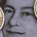 Đồng bảng Anh lên đỉnh 4 tháng khi Thủ tướng May kêu gọi bầu cử sớm