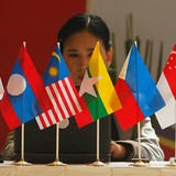Indonesia Worried about Vietnam's Competition in Attracting Foreign Investment