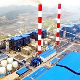 Posco được bật đèn xanh xây nhà máy nhiệt điện than thứ hai tại Việt Nam