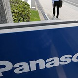Panasonic to Follow Daikin in Producing Air Conditioner in Vietnam