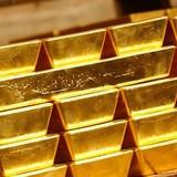 Tổng thống Trump bị tố tiết lộ thông tin mật, vàng tăng giá 5 phiên liên tiếp