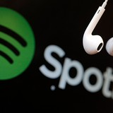 Spotify Prepares to Enter Vietnam