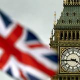 """Bầu cử Anh: """"Quốc hội treo"""" là gì và những kịch bản chính trường nào sắp tới?"""