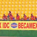 Vietnam to Unload 49% in Giant Builder Becamex IDC