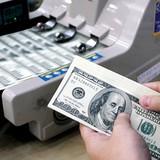 HSBC: Fed tăng lãi suất, tỷ giá USD/VND sẽ không biến động nhiều