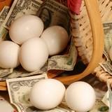 """VBF: """"Việt Nam đã khôn ngoan khi không bỏ hết trứng vào giỏ TPP"""""""