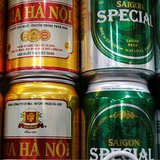 Thailand's TCC Group Keen on Vietnam Beer Market: Chairman