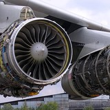 Hanwha Techwin Selects Vietnam for Aircraft Engine Parts Factory
