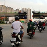 Vietnam Needs Private Sector to Help Fund Infrastructure: VinaCapital CEO