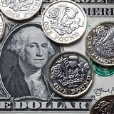 Giá đồng USD đi ngang sau phiên điều trần của Chủ tịch Fed