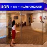 Lập ngân hàng con ở Việt Nam, UOB toan tính gì?
