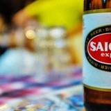 Vietnam's Top Brewer Selects Consultant for Share Sales