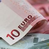 Đồng euro lên đỉnh 2 năm rưỡi so với đồng USD