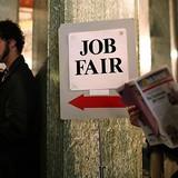 Ngóng số liệu việc làm Mỹ, đồng USD nằm đáy 15 tháng