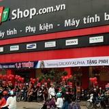 VinaCapital Invests $11 Million in Vietnam's No. 2 Phone Retailer