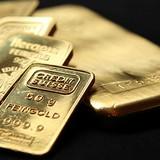 Căng thẳng Mỹ-Triều hạ nhiệt, giá vàng quay đầu giảm sau 3 phiên tăng