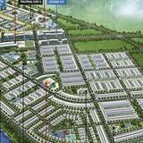 VinaCapital thoái sạch vốn khỏi dự án bất động sản ở Nha Trang