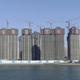 Bất động sản - trụ cột kinh tế của Trung Quốc đang lung lay