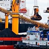 Công ty Indonesia sắp xây cảng vận chuyển than 1 tỷ USD ở Việt Nam