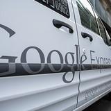"""Đại gia bán lẻ Wal-Mart và Google bắt tay để """"đấu"""" với Amazon"""