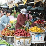 Vietnam's August Inflation Fastest in More Than a Year: Gov't Data