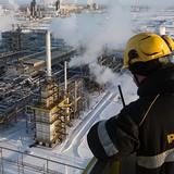 Nga và Saudi Arabia vận động gia hạn thỏa thuận giảm khai thác dầu