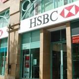 HSBC Vietnam's 2016 Net Profit Grows 25% y/y
