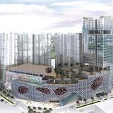 VinaCapital thoái vốn khỏi dự án Vina Square, thu về hơn 900 tỷ