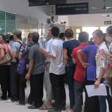 Vietnam Assoc. Proposes State Hospitals Go Public