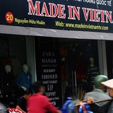 Vietnam's Appeal to Foreign Investment Decoded