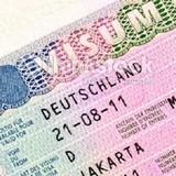 Đại sứ quán Đức bác bỏ tin đồn ngừng cấp VISA cho công dân Việt Nam