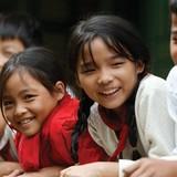 Standard Chartered nâng dự báo tăng trưởng GDP Việt Nam 2017 lên đỉnh 9 năm