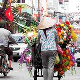 StanChart Uplifts Vietnam's 2017 GDP Growth Forecast to 9-year Peak at 6.8%