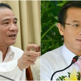 Vietnam Appoints Transport Minister to Replace Fired Party Official of APEC Host City