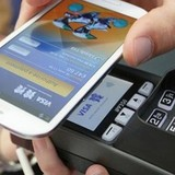 [Round-up] Vietnam Moves to Cashless Economy, to Privatize Mobile Operator in 2018