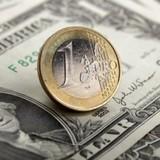 Đồng USD giảm giá liền 3 phiên do kỳ vọng ECB giảm kích thích tiền tệ