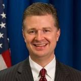 Veteran Diplomat Daniel Kritenbrink Confirmed as U.S. Ambassador to Vietnam