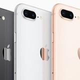 LG Innotek Starts Producing iPhone Camera Modules in New Vietnam Plant