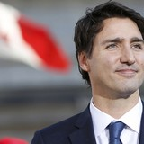 """I Look forward to Meeting with Vietnam's Leaders"", Says Canadian PM Trudeau"