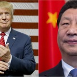 [Round-up] China, U.S. Presidents to Pay State Visits to Vietnam, McDonald's to Open First Outlet in Hanoi