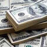 Đồng USD đứt chuỗi tăng 3 tuần do gói cải cách thuế gặp trục trặc