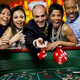 Vietnam to Allow Locals to Gamble First at 2 Casinos, Says Advisor