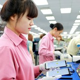 [Round-up] Samsung Electronics Vietnam Denies Labor Abuse Claims