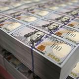 Central Banker Revises down Forecast for 2017 HCM City-bound Remittances