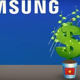 [Round-up] Vietnam Entices Aussie Investment in Mining, Shipbuilding, Samsung to Get More Involved