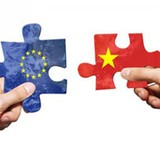 [Round-up] Vietnam, EU Move to Finalize EVFTA Ratification, Gov't Pushes SOE Equitization