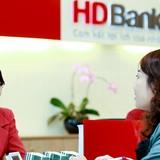 Moody's: Nếu IPO của HDBank thành công, sẽ có thêm nhiều ngân hàng khác theo bước