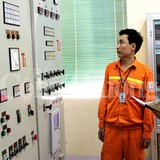 Vietnam's Electricity Price Hike in Nearly 3 Years to Add Inflation Pressures